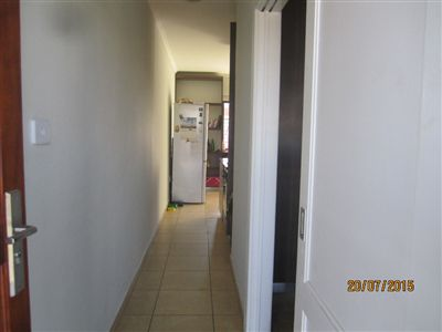Die Bult property for sale. Ref No: 13258983. Picture no 2