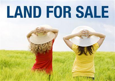 Parys property for sale. Ref No: 3301227. Picture no 1