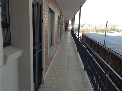 Die Bult property for sale. Ref No: 13256243. Picture no 1