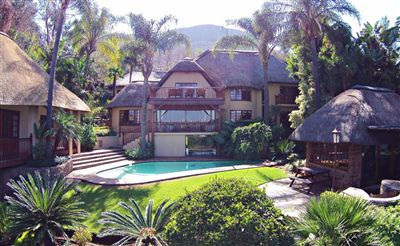 Hartbeespoort, Schoemansville Property  | Houses For Sale Schoemansville, Schoemansville, House 4 bedrooms property for sale Price:7,500,000