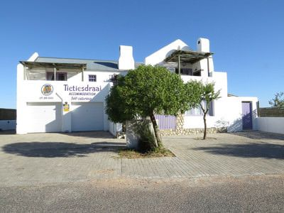 Paternoster, Paternoster Property  | Houses For Sale Paternoster, Paternoster, House 4 bedrooms property for sale Price:2,999,000