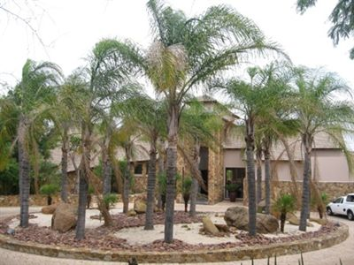 Sable Hills property for sale. Ref No: 3302043. Picture no 3