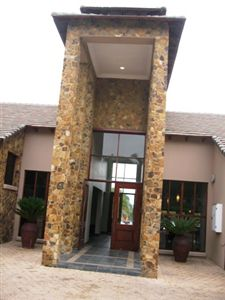 Sable Hills for sale property. Ref No: 3302043. Picture no 2