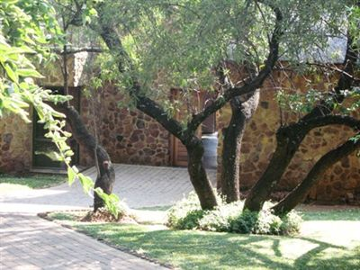 Leeuwfontein property for sale. Ref No: 3302065. Picture no 2