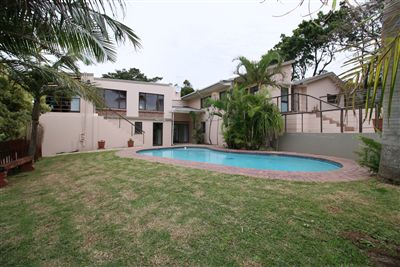Property Beacon Bay : Houses For Sale Beacon Bay, Beacon Bay, House 5 bedrooms property for sale Price:3,650,000