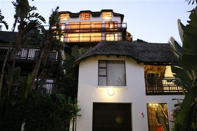 East London, Cintsa Property  | Houses For Sale Cintsa, Cintsa, House 4 bedrooms property for sale Price:5,850,000