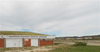 Port Elizabeth, Bethelsdorp Property  | Houses For Sale Bethelsdorp, Bethelsdorp, Commercial  property for sale Price:1,479,800