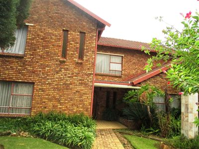 Eersterust property for sale. Ref No: 3302885. Picture no 1