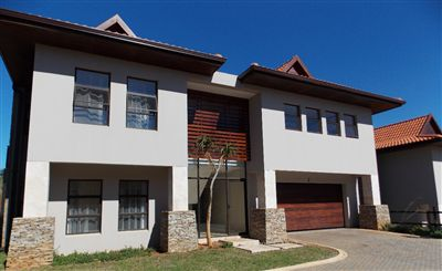 Townhouse for sale in Zimbali Coastal Resort & Estate