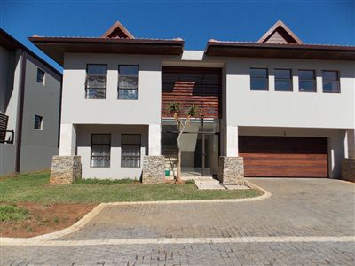 Townhouse for sale in Zimbali Coastal Resort And Estate