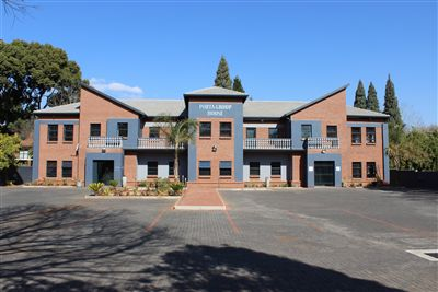 Centurion, Clubview Property  | Houses To Rent Clubview, Clubview, Commercial  property to rent Price:, 18,00*