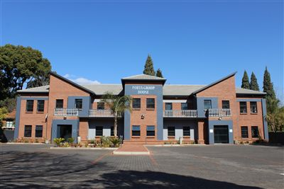 Centurion, Clubview Property  | Houses To Rent Clubview, Clubview, Commercial  property to rent Price:, 16,52*
