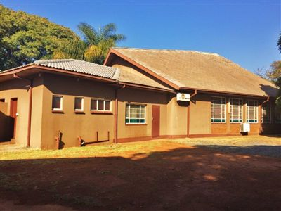 Rustenburg, Middedorp Property  | Houses For Sale Middedorp, Middedorp, Commercial  property for sale Price:7,900,000