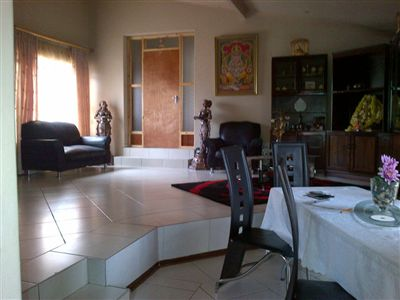 Centurion, Erasmia Property  | Houses For Sale Erasmia, Erasmia, House 6 bedrooms property for sale Price:1,900,000