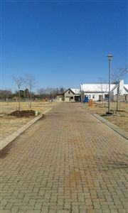 Potchefstroom, Mooivallei Ah Property  | Houses For Sale Mooivallei Ah, Mooivallei Ah, Vacant Land  property for sale Price:408,488