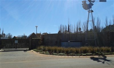 Mooivallei Ah property for sale. Ref No: 13256014. Picture no 3