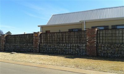 Mooivallei Ah property for sale. Ref No: 13256014. Picture no 5