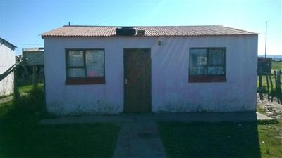 Port Elizabeth, Bloemendal Property  | Houses For Sale Bloemendal, Bloemendal, House 2 bedrooms property for sale Price:150,000