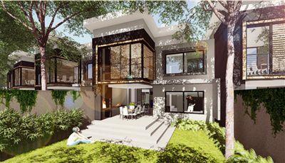 House for sale in Menlo Park