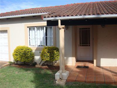 Ballito, Seaward Estate Property  | Houses To Rent Seaward Estate, Seaward Estate, House 3 bedrooms property to rent Price:, 14,00*