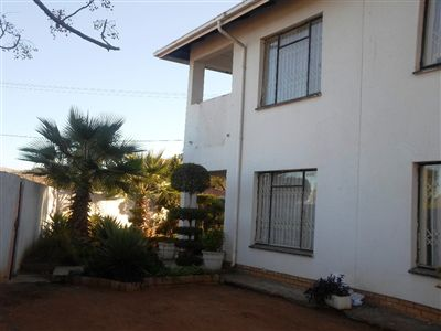 Rustenburg, Tlhabane Property  | Houses For Sale Tlhabane, Tlhabane, House 8 bedrooms property for sale Price:1,500,000