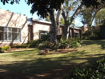 Property Louis Trichardt : Houses For Sale Louis Trichardt (All), Louis Trichardt, House 4 bedrooms property for sale Price:2,370,000