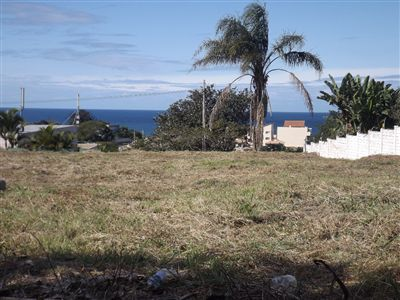 Amanzimtoti property for sale. Ref No: 3305208. Picture no 1