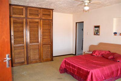 House for sale in Endicott