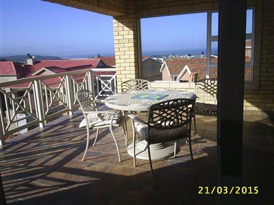 Hartenbos, Menkenkop Property  | Houses For Sale Menkenkop (Garden Route), Menkenkop, House 3 bedrooms property for sale Price:2,200,000