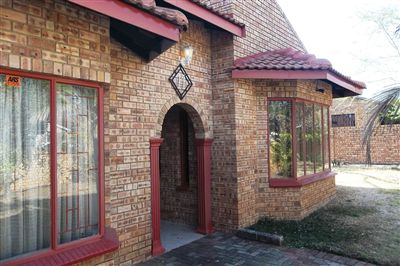 Rustenburg, Rustenburg & Ext Property  | Houses For Sale Rustenburg & Ext, Rustenburg & Ext, House 3 bedrooms property for sale Price:1,500,000