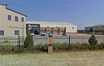 Centurion, Sunderland Ridge Property  | Houses To Rent Sunderland Ridge, Sunderland Ridge, Commercial  property to rent Price:,   ,45*