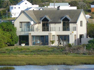 Stilbaai, Stilbaai Wes Property  | Houses For Sale Stilbaai Wes, Stilbaai Wes, House 5 bedrooms property for sale Price:4,885,000