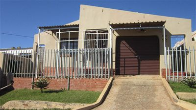 Kwanobuhle, Kwanobuhle Property  | Houses For Sale Kwanobuhle, Kwanobuhle, House 3 bedrooms property for sale Price:320,000