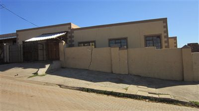 Kwanobuhle, Kwanobuhle Property  | Houses For Sale Kwanobuhle, Kwanobuhle, House 3 bedrooms property for sale Price:400,000