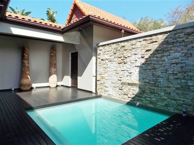 Zimbali Coastal Resort And Estate property for sale. Ref No: 13242097. Picture no 1