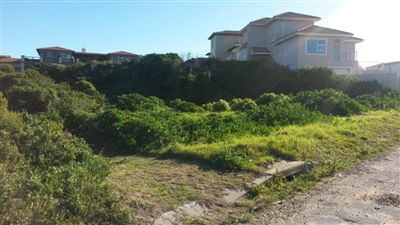 St Francis Bay, St Francis On Sea Phase Ii Property  | Houses For Sale St Francis On Sea Phase Ii, St Francis On Sea Phase Ii, Vacant Land  property for sale Price:500,000