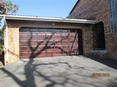 Uvongo property for sale. Ref No: 13281761. Picture no 6