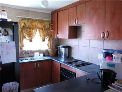 Annlin property for sale. Ref No: 3305953. Picture no 1