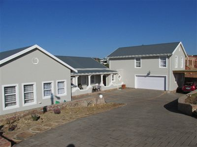 Stilbaai, Stilbaai Wes Property  | Houses For Sale Stilbaai Wes, Stilbaai Wes, House 4 bedrooms property for sale Price:3,700,000
