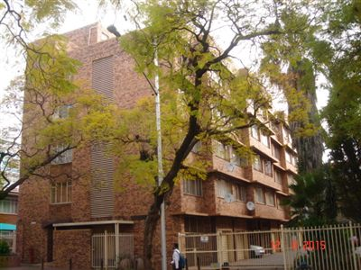 Property and Houses for sale in Gauteng - Page 1761, Flats, 2 Bedrooms - ZAR 420,000