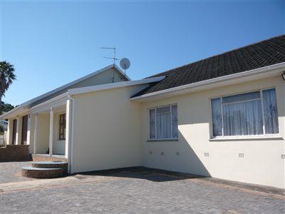 Property Amalinda : Houses For Sale Amalinda, Amalinda, House 4 bedrooms property for sale Price:1,495,000