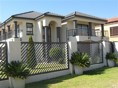 Pretoria, Ninapark Property  | Houses For Sale Ninapark, Ninapark, House 4 bedrooms property for sale Price:3,170,000