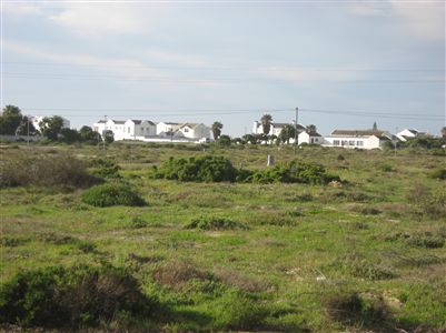 St Helena Bay, Britannia Bay Property  | Houses For Sale Britannia Bay, Britannia Bay, Vacant Land  property for sale Price:349,000
