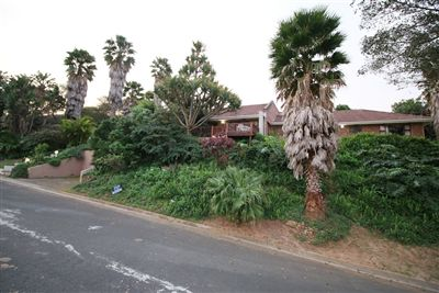 Cintsa property for sale. Ref No: 13238483. Picture no 1
