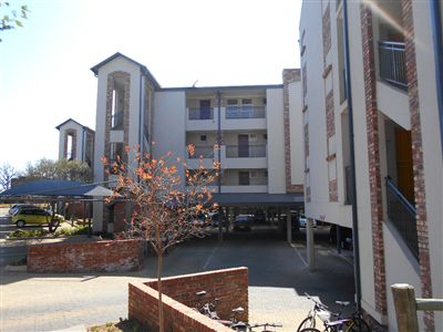 Potchefstroom, Van Der Hoff Park & Ext Property  | Houses For Sale Van Der Hoff Park & Ext, Van Der Hoff Park & Ext, Apartment 1 bedrooms property for sale Price:535,000
