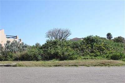 St Francis Bay, St Francis On Sea Phase I Property  | Houses For Sale St Francis On Sea Phase I, St Francis On Sea Phase I, Vacant Land  property for sale Price:440,000