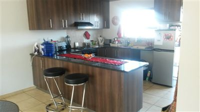 Die Bult property for sale. Ref No: 13250929. Picture no 9