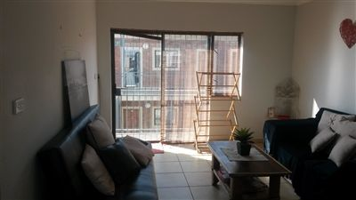 Die Bult property for sale. Ref No: 13250929. Picture no 10