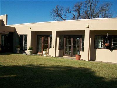 Pietermaritzburg, Wembley Property  | Houses For Sale Wembley, Wembley, House 4 bedrooms property for sale Price:2,900,000
