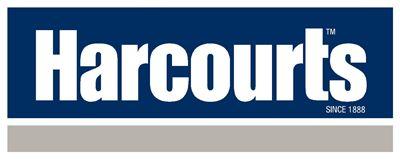 Howick, Howick Property  | Houses For Sale Howick, Howick, House 3 bedrooms property for sale Price:899,000